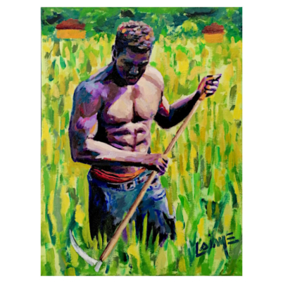 Farmer artwork 800px