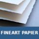 Fine Art Papier