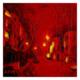 urbanizacion las vinias artwork 720px