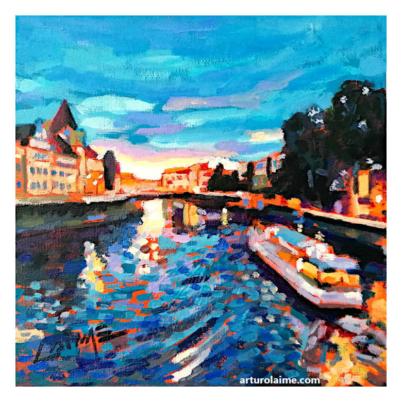 Strasbourg canal artwork 780pxwm